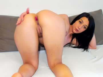 [16-03-21] sexydoll92 private from Chaturbate.com