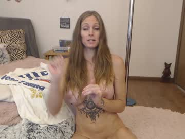 [14-11-20] danni_girl123 webcam show from Chaturbate