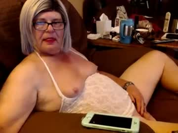 [18-10-21] dawndoesall record public show video from Chaturbate.com