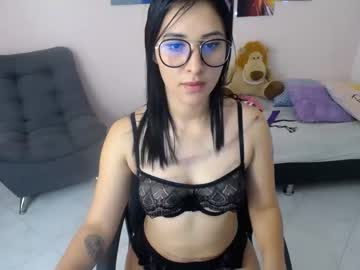 [11-05-21] fleurmeyer54 record public show video from Chaturbate.com