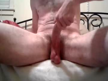 [12-02-20] grownman10 record private webcam from Chaturbate