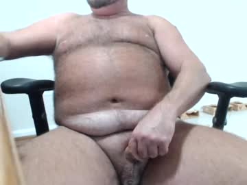[27-10-20] jvge1968 record video with toys from Chaturbate.com