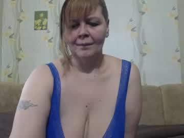 [30-12-20] nika_sexy_ass public show from Chaturbate.com