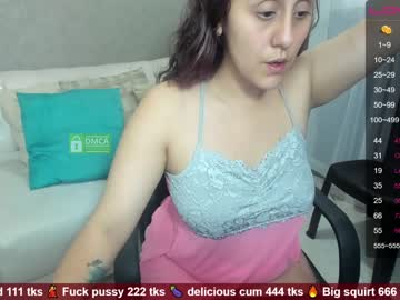 [17-03-21] valentina_bates record blowjob show from Chaturbate