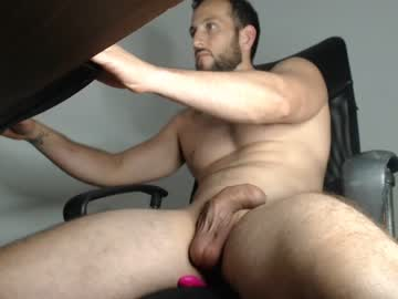 [04-05-21] zarco_fit9 record public show video from Chaturbate