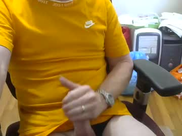 [04-03-21] peepingmale record public show video from Chaturbate.com