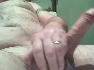 [07-01-20] mick501 record cam video from Chaturbate