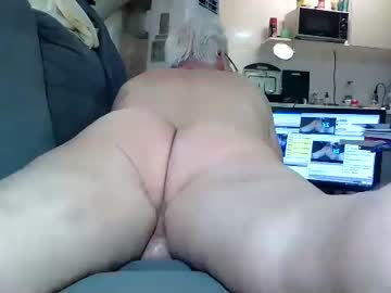 [08-10-21] spain59 private webcam from Chaturbate