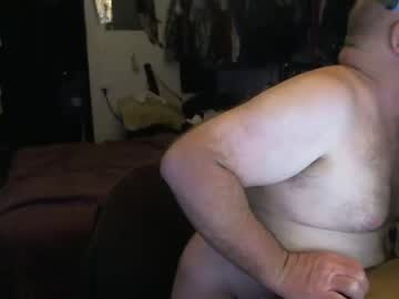 [18-08-20] weirdfinger chaturbate nude record