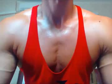 [02-08-21] kanegriffin26 video with dildo from Chaturbate.com
