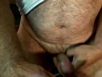 [10-11-20] nwpaguy record webcam video from Chaturbate