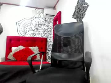 [14-01-21] thommyevans video with dildo from Chaturbate