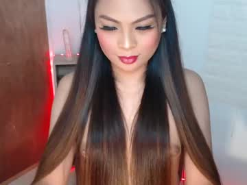 [09-12-20] hardcandy8inchesxx private from Chaturbate