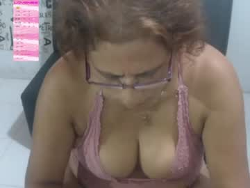 [24-09-21] babsy_squirt record show with toys from Chaturbate