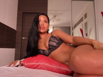 [24-04-21] issie_x private show video from Chaturbate