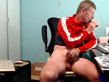[04-10-21] normuc record video with toys from Chaturbate.com