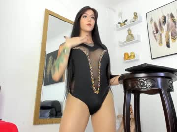 [27-06-20] sammysweetts private from Chaturbate.com