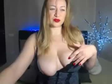 [25-04-20] dolcevita1230 private webcam from Chaturbate