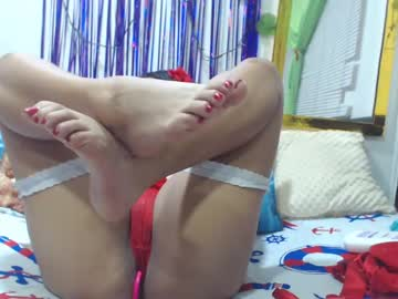 [12-08-20] lizy_sexygirl2 private XXX show from Chaturbate