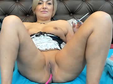 [09-02-20] goddess_allysse private show from Chaturbate.com
