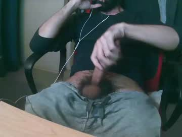 [04-12-20] waitingyourlips84 video with toys from Chaturbate