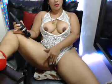 [16-05-20] sharom_sweet record cam video from Chaturbate.com