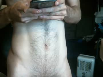 [10-09-20] airbornx2n1 record blowjob video from Chaturbate.com