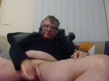 [15-06-21] aussiemalet blowjob video from Chaturbate.com