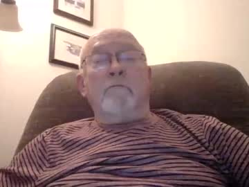 [24-02-21] simplyjim69 record show with cum from Chaturbate.com