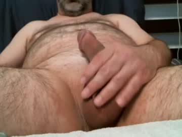 [26-05-20] chevyfan14 private webcam from Chaturbate.com