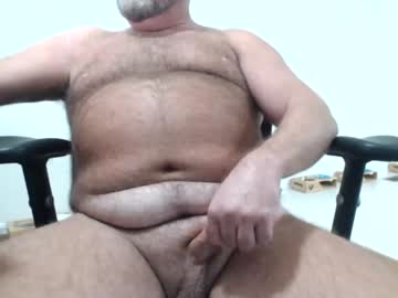 [13-11-20] jvge1968 public show from Chaturbate