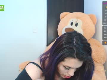 [08-10-20] star_white1 private XXX show from Chaturbate