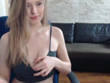 [23-02-20] _sweettreat record video from Chaturbate
