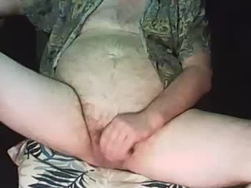 [22-04-20] gent111111 public show from Chaturbate