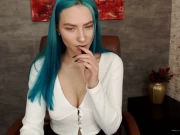 [21-01-21] gracegreen record blowjob show from Chaturbate
