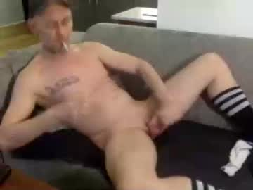 [09-02-20] billyshowoff chaturbate blowjob video