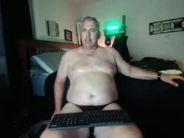 [09-07-21] kylejackson911 record private show from Chaturbate