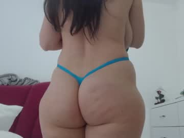 [24-11-20] luckyanabella record private show from Chaturbate.com