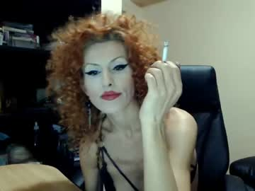 [08-02-21] devilsquirt private show video from Chaturbate