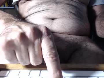 [09-08-20] down69_4_u record private sex video from Chaturbate