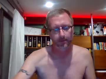 [21-07-21] exposethismaleslut record private from Chaturbate