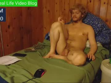 [08-06-20] godfatherstream chaturbate dildo record