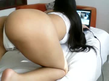 [17-07-20] lolitamouts record cam show from Chaturbate