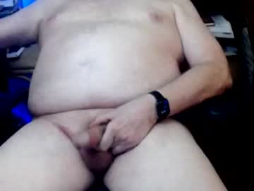 [30-05-20] orlgayman public show video from Chaturbate.com