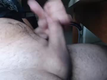 [10-07-21] hard_rock_cock_86 private sex video from Chaturbate