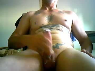 [12-08-20] physiologus private sex show