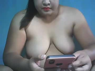 [18-02-20] _ilovenaughty69xx webcam