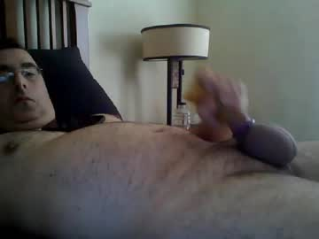 [22-08-20] ace1man private sex show from Chaturbate