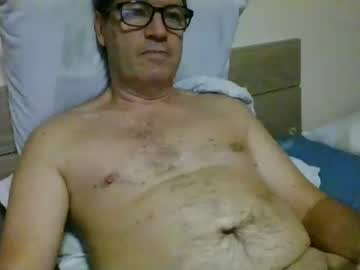 [25-10-21] bennybutterfly007 record private show from Chaturbate