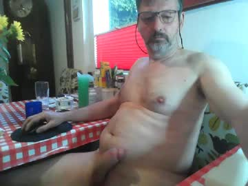 [20-07-20] trebgeis1 record private show from Chaturbate